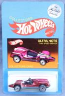 Speed seeker model cars 54857ac8 71b2 4a49 a7a0 21410a4ac56f medium