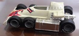 Lickety six model racing cars c659811b da22 4924 9b0b 80f969ec1c8a medium