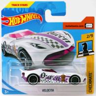 Velocita model cars 093d160d 1516 423a a08c 339d09a9d299 medium