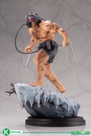 Weapon X | Statues & Busts