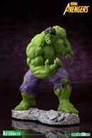 Hulk statues and busts c9b988c0 4d9a 47cd 9975 2af1b165d378 medium