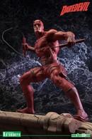Daredevil statues and busts f25d246d 3f50 4aa8 95cc 10ba71bebc45 medium