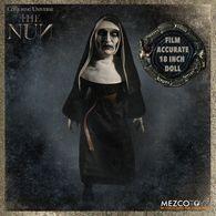 The nun action figures d13a9ec7 17c5 45dc bd65 9acf4a1969b7 medium