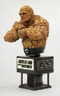 The thing statues and busts 0b7965e3 2c6f 4424 8af7 3d922f3d5e6c medium