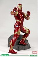 Iron man %2528avengers reborn%2529 statues and busts 64212b8e 8f3b 4fbf 8f90 37ccb1bea2cf medium