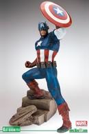 Captain america %2528avengers reborn%2529 statues and busts af94e39f 4857 436e 9388 393f10797c0d medium