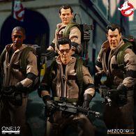 Ghostbusters deluxe box set action figure sets 4da284a2 8e2c 4c20 83f7 1373147cc31c medium