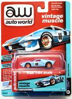 1965 ford gt40 model racing cars 3c401bda 65bc 4c2c b3f3 08ce18fb8519 medium