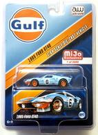 1965 ford gt40 model racing cars 322bbe2b 9d7a 43d2 bc27 765d9ffb10db medium