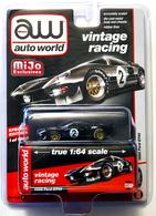 1965 ford gt40 model racing cars 26c67cd6 fe87 4d7a a77c e832ba2e5b6d medium