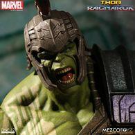Ragnarok hulk action figures f4498493 6b35 416c 93e9 1011e786ed45 medium