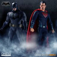 Dawn of justice superman action figures 94993904 9816 44c0 9aa7 69d1fc279bcb medium