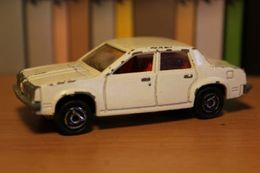 Majorette oldsmobile omega model cars 4bd81e12 693e 45e6 8505 33cb8fb64d26 medium