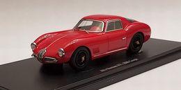 Alfa romeo atl 2000 coupe model cars 3609bcd0 360d 4a47 9473 caa099a813e3 medium