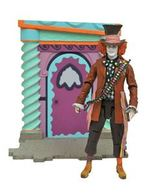Mad hatter action figure  action figures 77a0e719 e6fd 4d54 99f0 1583f3425082 medium
