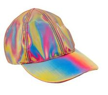 Marty McFly Hat Replica   Hats