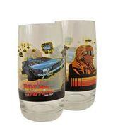 Back to the future ii tumbler glass glasses and barware 28fe00d8 9e51 4fbc 92ae 0c0c986de911 medium
