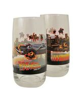 Back to the future iii tumbler glass glasses and barware 914b0234 cb84 4c8c aea9 c6d9812ce5da medium