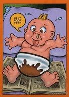 Change the baby%2527s diaper trading cards %2528individual%2529 a4ae3e67 3c72 44b5 a207 ce4cb350fa48 medium