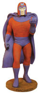 Magneto statues and busts 59954cbc c44c 4937 b997 bfd29a11451c medium