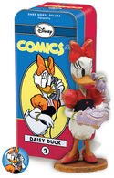 Daisy duck figures and toy soldiers 2e2af60c cc55 4fed a0da 90d9b41e44f7 medium