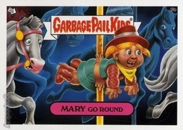 Mary go round trading cards %2528individual%2529 1d7d0926 ac46 4f74 bd02 fead20a350b0 medium