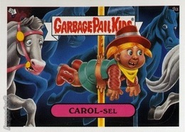 Carol sel trading cards %2528individual%2529 3326d328 a56f 4add 8aeb 2dc9fc647728 medium
