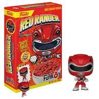 Red ranger funko%2527s whatever else 1ca30a1c 808e 4f2a b8b4 6a5eb6f2f8f4 medium