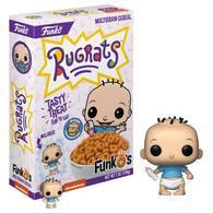 Rugrats funko%2527s whatever else 76ea06de 1b4d 4dd3 a132 e92fa85fd33d medium