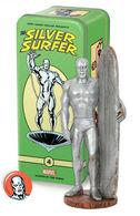 Silver surfer statues and busts 911f241a 65f7 4d9d 94bd fc2d0acaefe2 medium
