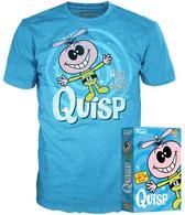 Quisp shirts and jackets a13ea40f 6230 4717 8b84 04775c586a78 medium