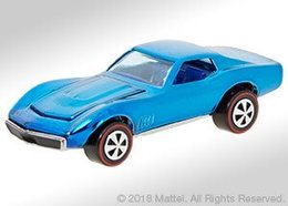Custom corvette model cars 2953b68c de06 49f9 bb55 1c17c8dd3761 medium