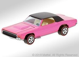 Custom t bird model cars 82def694 bc0a 4f84 887c 49e34118bbd0 medium