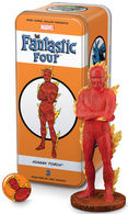 Human torch statues and busts 746481f0 daaa 4815 9425 c0e0dfb9c8ed medium