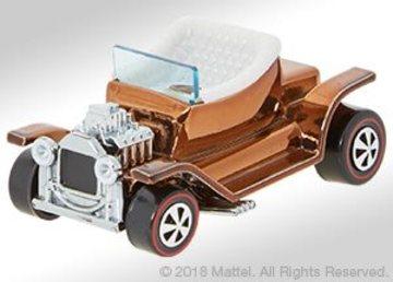 Hot Heap   Model Cars