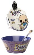 Rugrats whatever else da55a2ac fc04 44ca 8105 f59f709b9825 medium