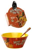 Hong kong phooey whatever else d3e6fa26 3061 4fd1 b109 243e4e169e84 medium