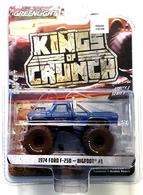 1974 ford f 250   bigfoot %25231 model trucks eaa24eb2 b478 4180 beec 991b0703e829 medium