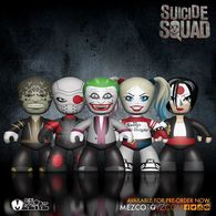 Suicide squad vinyl art toys c1e49956 3f5f 4897 9cf9 35ac68bdd017 medium