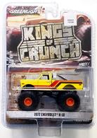 1972 chevrolet k 10 model trucks 616af40b edc8 42ce 9221 ddc763258dd0 medium
