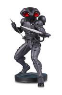 Black manta statues and busts 8e44f827 6462 4d8b b094 bd65853ed62e medium