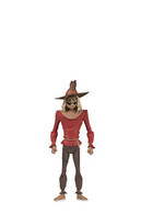 Scarecrow action figures 0f7a5d48 096c 43c9 b3b9 6df0d987869a medium