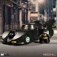 1989 batman and batmobile vinyl art toys 3f3c9893 92d5 411f 8a3a ab5fd676b1e0 medium