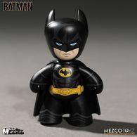 1989 batman vinyl art toys 20894d19 951a 4451 af28 a26ab288d81f medium