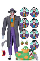 The joker %2528expressions%2529 action figures 36e5bfb5 0163 40b6 8d06 2203cec45aeb medium