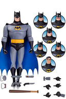 Batman %2528expressions%2529 action figures ae9fc2c0 7615 4686 b53a a3924acdb9da medium