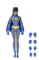 Batgirl action figures 1aa81679 3981 4aa2 b6a5 9fa84da72917 medium