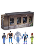 Gcpd rogues gallery 5 pack action figure sets b578d040 38dd 4070 b33c 97d7a0165f37 medium