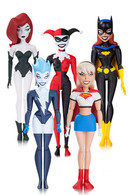 Girls%2527 night out 5 pack action figure sets ccb02121 6084 4dd1 bfab 23f962bfe5b4 medium