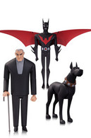 Batman%252c bruce wayne%252c and ace action figure sets 452cacca b7b6 49ec 89e5 1042e207286e medium